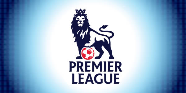 Players likely to switch to the Premier League for the 2018/19 season