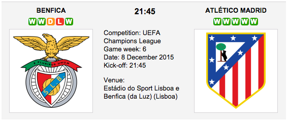 benfica-atletico-ucl-2015