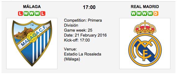 malaga-real-madrid-2016