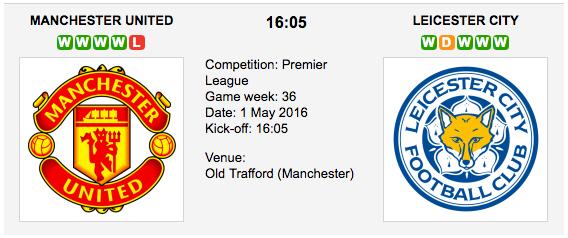 Man-Utd-Everton-EPL