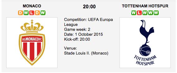 celtic-dinamo-zagreb-uefa-europa-league-2014-2015