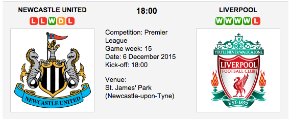 newcastle-liverpool-epl-2015