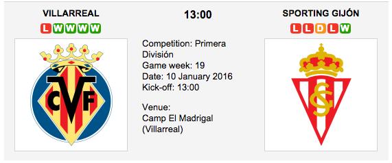 villarreal-gijon-la-liga-2016