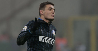 Liverpool target Mateo Kovacic could be set to leave Inter Milan for Real Madrid, according to reports in Italy.