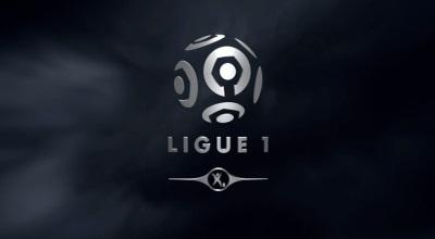 Ligue 1 Preview: Monaco, Saint-Etienne need to improve