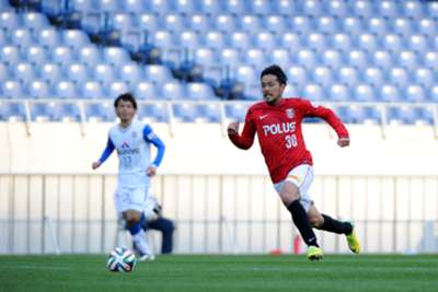 J.League Preview: Urawa Reds and Sagan Tosu to resume fight at top
