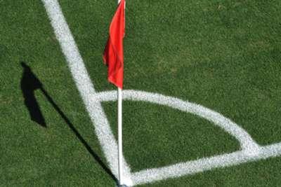 Colombian Primera A Review: Alianza Petrolera preserve streak
